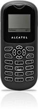 <i>Alcatel</i> OT-105