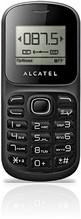 <i>Alcatel</i> OT-117