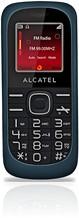 алкатель OT-213