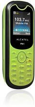 <i>Alcatel</i> OT-216