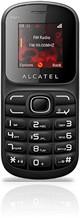 <i>Alcatel</i> OT-217