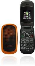 <i>Alcatel</i> OT-223
