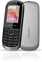 <i>Alcatel</i> OT-330