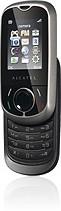 <i>Alcatel</i> OT-383