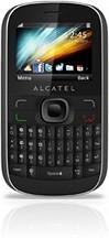 <i>Alcatel</i> OT-385