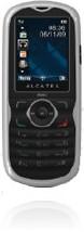<i>Alcatel</i> OT-508A