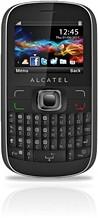 <i>Alcatel</i> OT-585