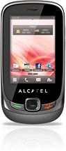 <i>Alcatel</i> OT-602