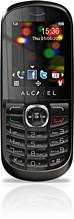 <i>Alcatel</i> OT-690