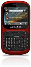 <i>Alcatel</i> OT-803