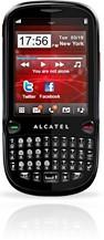 <i>Alcatel</i> OT-807