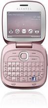 <i>Alcatel</i> OT-810D