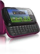 <i>Alcatel</i> OT-888