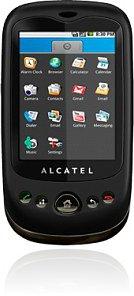 <i>Alcatel</i> OT-980