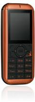 <i>Alcatel</i> OT-I650 SPORT