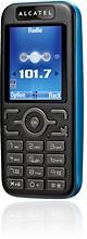<i>Alcatel</i> OT-S215A