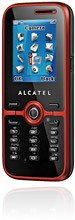 <i>Alcatel</i> OT-S521A