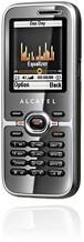<i>Alcatel</i> OT-S626A