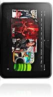 <i>Amazon</i> Kindle Fire HD 8.9