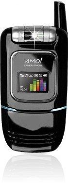 Amoi CMA8301