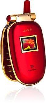 <i>AMOI</i> DF9
