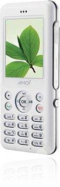 Amoi M300