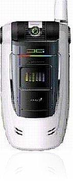 <i>AMOI</i> WMA9507