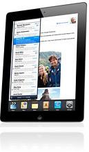 <i>Apple</i> iPad 2 Wi-Fi