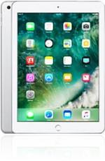 <i>Apple</i> iPad 9.7 (2017)