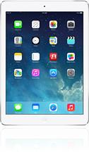 <i>Apple</i> iPad Air