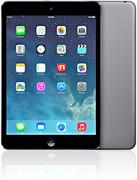 <i>Apple</i> iPad mini 2
