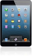 <i>Apple</i> iPad mini Wi-Fi + Cellular