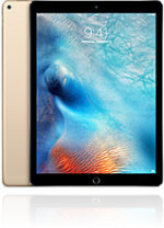 <i>Apple</i> iPad Pro 12.9 (2015)