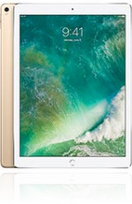 <i>Apple</i> iPad Pro 12.9 (2017)