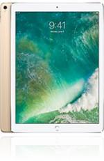 <i>Apple</i> iPad Pro 12.9 (2017)