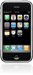 <i>Apple</i> iPhone 16Gb
