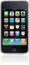<i>Apple</i> iPhone 3GS 16Gb
