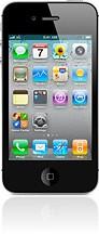 <i>Apple</i> iPhone 4 CDMA