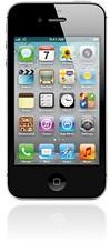 <i>Apple</i> iPhone 4S