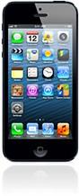 <i>Apple</i> iPhone 5