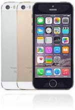 апл iPhone 5s