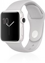 <i>Apple</i> Watch Edition Series 2 38mm