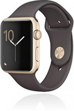 <i>Apple</i> Watch Series 1 Aluminum 42mm