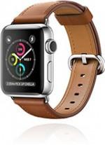 <i>Apple</i> Watch Series 2 38mm