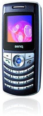 <i>BenQ</i> M305