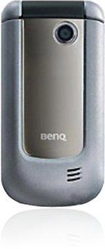 <i>BenQ</i> M580