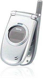 <i>BenQ</i> S680C