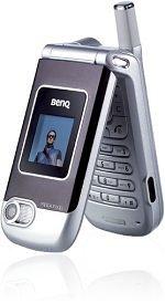 <i>BenQ</i> S80