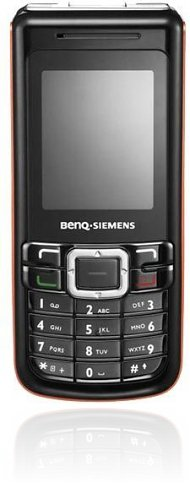 BENQ SIEMENS E72 USB WINDOWS 8.1 DRIVER