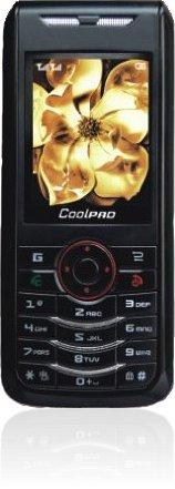 CoolPAD 238